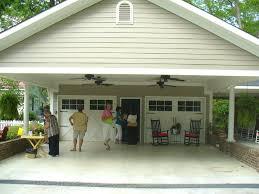 garage plans with storage detached rv garage with carport likewise storage and pleasing