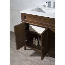 59 Inch Double Sink Bathroom Vanity by 59 Double Sink Bathroom Vanity My Web Value