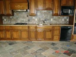 backsplash tile ideas for kitchens decorations design together