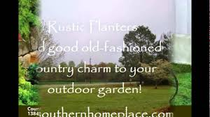 rustic home decor wholesale rustic home and garden decor wholesale at my southern home place