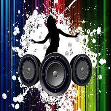 download mp3 ebiet g ade komplit mp3 ebiet g ade lengkap apk download free music audio app for