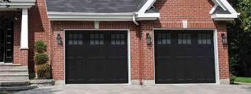 prelude 2 high quality vinyl garage doors artisan