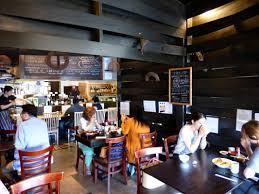 ojiya brings japanese regional cuisine to torrance mini mall