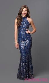 celebrity prom dresses evening gowns promgirl tw 4221