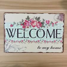 online buy wholesale metal letter decor from china metal letter