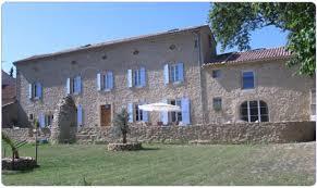 chambre hote chateauneuf du pape chambres d hotes à châteauneuf du pape vaucluse charme traditions