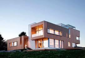 american house construction original exterior design ideas small