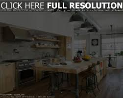 best pictures of kitchen remodels all home decorations kitchen