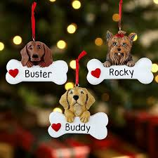 ornaments for pets rainforest islands ferry