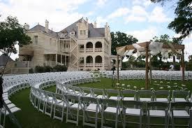 san antonio wedding venues lambermont events venue san antonio tx weddingwire