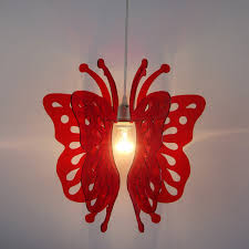 Red Pendant Light by Popular Pendant Lights Bed Red Buy Cheap Pendant Lights Bed Red