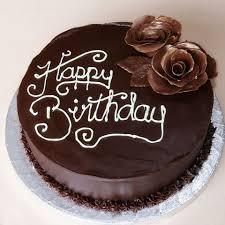 birthday cake delivery birthday cake