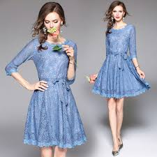 Choose The Simple But Elegant Wholesale Fashion Dress U2013 Adeif U2013 Wholesale Cheap Women U0027s Clothes