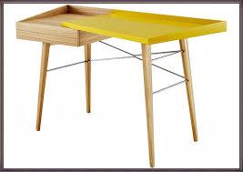 Kettler Schreibtisch Kabeldurchführung Schreibtisch Ikea U2013 Home Ideen