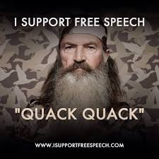 Phil Robertson Memes - 47 best i support phil robertson images on pinterest phil