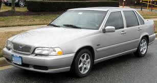 volvo station wagon 1998 volvo s70 brief about model