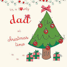 christmas quotes for dad card the best collection of quotes