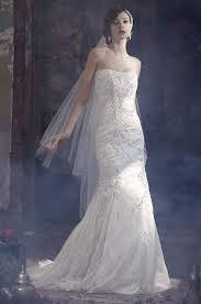 145 best david u0027s bridal images on pinterest wedding dressses