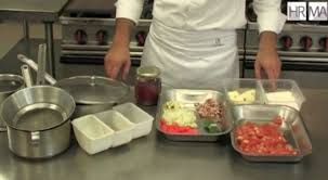 coefficient bac pro cuisine bac professionnel en restauration 3 ans 2 ans cfa trajectoire