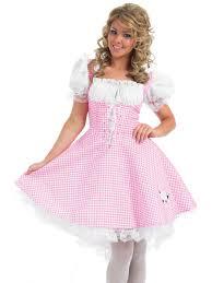 bo peep costume bo peep longer length petticoat dress fancy dress costume 1973 p