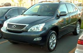 2008 lexus rx 350 for sale alberta lexus rx 350 2008 auto images and specification