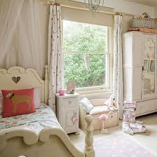 Awesome Shabby Chic Bedroom Ideas Top Home Designs - Girls shabby chic bedroom ideas
