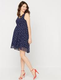 pea in the pod maternity babydoll maternity dress a pea in the pod maternity