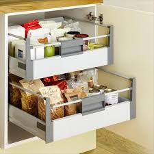 Easy Kitchen Storage Ideas 10 Awesome Diy Kitchen Storage Solutions Easy Diy And Crafts