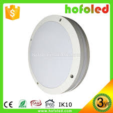 high power ip65 led bulkhead motion sensor 12v rv led ceiling
