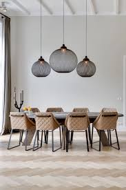 kitchen and dining room lighting 31 unique pendant lighting for dining room creative lighting ideas