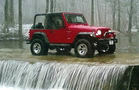1997 jeep wrangler specs tjvinnie 1997 jeep wrangler specs photos modification info at