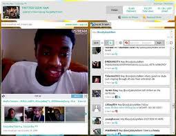 aim chat rooms home design ideas adidascc sonic us