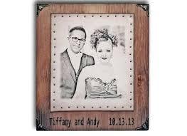 9th anniversary gift emejing 9th wedding anniversary gift ideas gallery styles