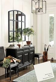 Ballard Design Store Ballard Design Home Office Original Home Office Collection