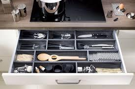 mobalpa accessoires cuisine ipractis kitchen fittings conicio