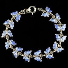 antique jewelry bracelet images Antique bracelets bangles the uk 39 s premier antiques portal jpg