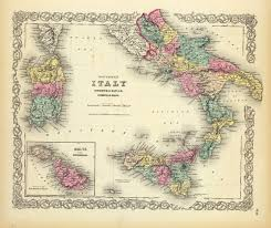 Map Of Italy With Cities by Atlas Of Naples Italian Edition Read Fiction Non Fiction And