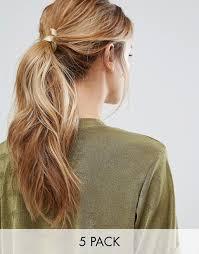 kitsch hair ties kitsch kitsch henna hair ties