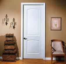 Masonite Interior Doors Review Masonite Interior Doors Lowes Jburgh Homesjburgh Homes