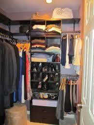 creative closet door ideas e2 80 94 all about home design image of