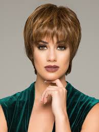 enchant wig by raquel welch classic u0026 short u2013 wigs com u2013 the wig