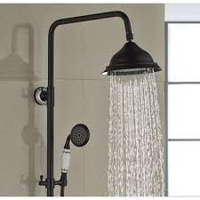 Shower Faucet Oil Rubbed Bronze Shower Faucet Oil Rubbed Bronze Sf1011 Ifaye Sanitary Sf1011