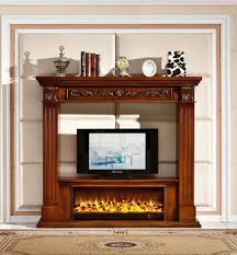 Decorative Fireplace by Cheap Decorative Wood For Fireplace Find Decorative Wood For