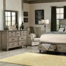 Brownstone Bedroom Furniture by Legacy Classic Furniture Collections Bedroom Furniture Discounts