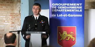 Cambriolages En Lot Et Garonne Cambriolages En Baisse Dans Le Lot Et Garonne Une Présence
