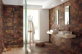 bathroom design ideas 2017 walk in shower ideas ezpass club