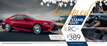 used lexus isf for sale in florida lexus of pembroke pines serving miami ft lauderdale u0026 south florida