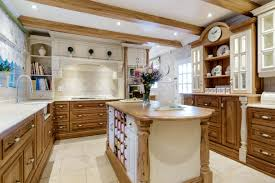 South African Kitchen Designs Mmk Home
