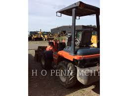 cat used wheel loaders for sale connecticut u0026 new york h o penn