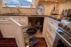 lovely kitchen cabinet storage organizers kitchen storage